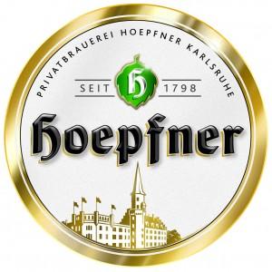 13Hoepfner_Dachmarke